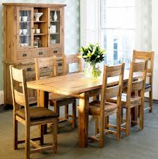 dining ranges dining room furniture sets barker stonehouse barker stonehouse furniture