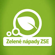 Zelené nápady