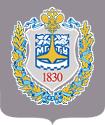 Состав педагогических работников образовательной организации