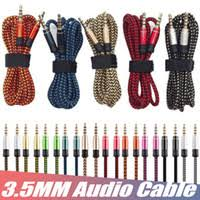 Cables Audio Hifi Online Shopping | Cables Rca Audio Hifi for Sale