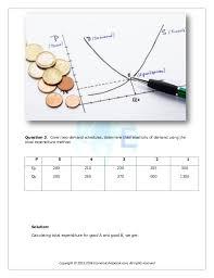 help with math homework online sasek cf