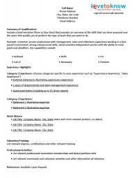 free blank resume form functional resume template free combination resume template
