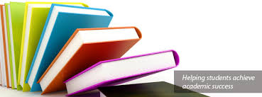 about us  custom essay writing service about us