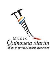 Resultado de imagen para museo quinquela martin