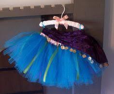 neon pink <b>tutu princess</b> hen night costume <b>sparkle</b> barbie www ...
