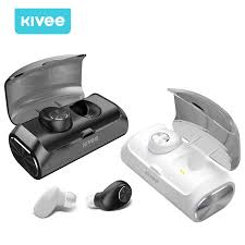 <b>KIVEE</b> HY22 Universal Portable <b>Mini</b> Wireless Bluetooth Speaker ...
