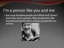 homeless people photo essay  slideshow   youtube homeless people photo essay  slideshow