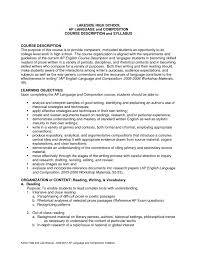 easy research essay topics how to write a seminar paper in english  good english essays examples how to write a good paper in english how to write a