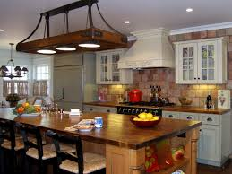 tile countertop ideas buying guide wooden