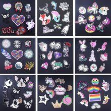 Popular Patch on Clothes <b>Letters Lot</b>-Buy Cheap Patch on Clothes ...