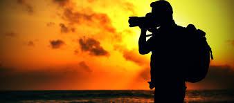 Resultado de imagem para dia do repórter fotográfico e cinematográfico