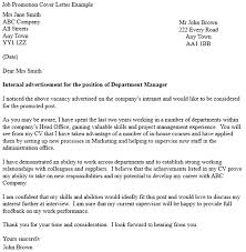 Cover Letters For Jobs  cover letter cover letter for bank job
