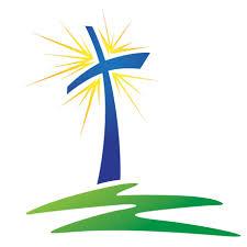 Pathway Baptist Church Sermons