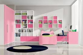 teens room bedroom teen bedroom decorating ideas gray pink furniture with regard to teens room bedroom home amazing attic ideas charming