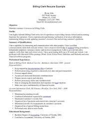 resume sample medical billing resume no experience medical billing medical transcriptionist resume sample no experience medical resume format for medical transcriptionist