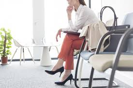what not to wear on a job interview for teens dress for success fashion tips that will help you get a job article middot interview