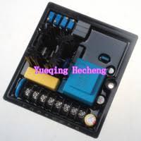 <b>Automatic Voltage</b> Regulator(<b>AVR</b>) - Shop Cheap <b>Automatic Voltage</b> ...