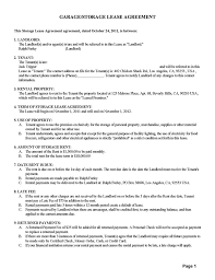 doc 618800 contractor forms bizdoska com blank contract template 10 best images of standard loan agreement