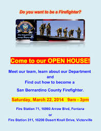 do you want to be a firefighter victor valley news vvng com now hiring