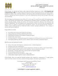 doc job proposal letter employment proposal templates employment proposal templates employment proposal template
