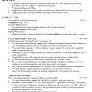 cover letter template for  easy resume builder  arvind coresume template  easy resume builder app easy resume maker free  easy resume builder