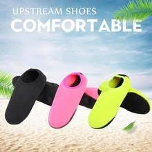 Compare prices on Sneaker Sock - shop the best value of Sneaker ...