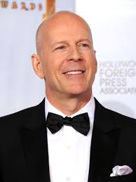 Bruce Willis blog-image-bruce_willis_a_p - blog-image-bruce_willis_a_p