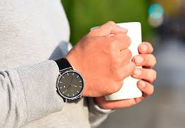 Наручные <b>часы Storm ST</b>-47349/<b>TN</b> — купить в интернет ...