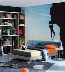 endearing boy bedroom ideas pinterest fantastic interior design for bedroom remodeling boys bedroom decorating ideas pinterest