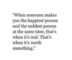 Relationship Quotes 💔 by 21Quotes on We Heart It via Relatably.com