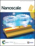 Open-book-like triboelectric nanogenerators based on low ...