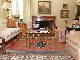 Small Picture Cute Design Of Home Interior Catalog Interior Design Degree