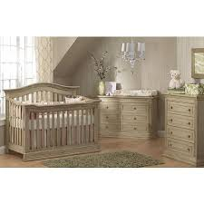 my baby girls nursery furniture d cant wait for it to come in baby nursery furniture