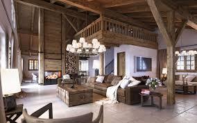 Wohnzimmer Ideen Schöner Wohnen