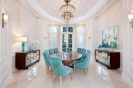 round circle antique manufacturing art deco dining table chicken legs fixtured glossy art deco dining room
