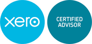 Image result for xero certified advisor