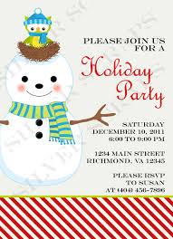 potluck party invitation templates com holiday party invitation clipart
