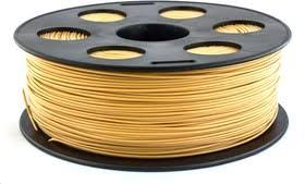 <b>ABS</b>-<b>пластик</b> 1.75 мм (1 кг) <b>Коричневый</b>, <b>Пластик</b> для 3D принтера