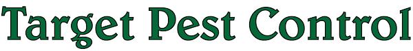 target pest control pest applicators professional association