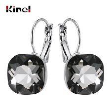 kinel <b>Retro</b> Jewelry store - Amazing prodcuts with exclusive ...