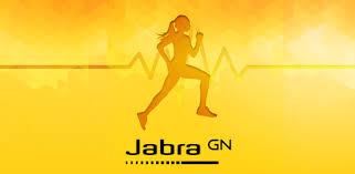 <b>Jabra Sport</b> Life - Apps on Google Play
