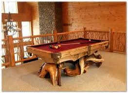log cabin furniture style of log cabin furniture home decoration ideas cabin furniture ideas