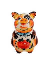 """<b>Магнит</b> """"Свинка"""" <b>Art East</b> 6562921 в интернет-магазине ..."""