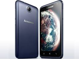 Lenovo A526 price, specifications, features, comparison