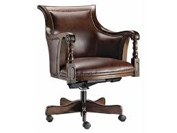 leather office desk chairs bedroomravishing leather office chair plan furniture