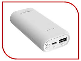 Powerbank <b>аккумуляторы Borofone</b> - каталог цен, где купить в ...