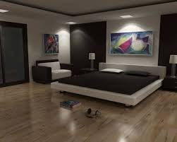 best contemporary master bedroom decoration ideas cheap decorate an office chair cheap office decorating ideas