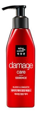 Купить <b>восстанавливающая эссенция для</b> поврежденных волос ...