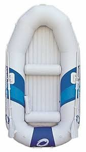 Стоит ли покупать Надувная <b>лодка Bestway Marine Pro</b>-1 ...