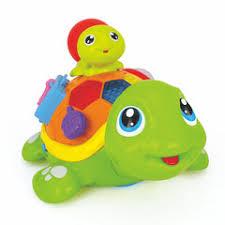 <b>Развивающие игрушки Huile</b> Plastic Toys — купить на Яндекс ...